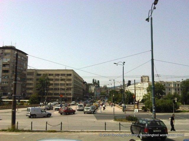 16-Bosnia©BondingTool
