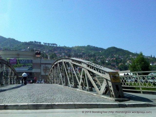 20-Bosnia©BondingTool