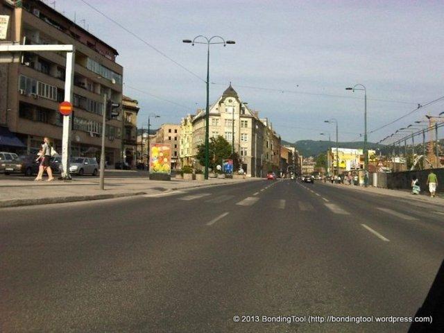 21-Bosnia©BondingTool