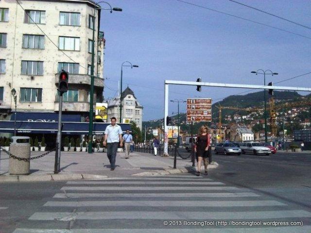 22-Bosnia©BondingTool