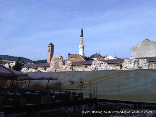 37-Bosnia©BondingTool