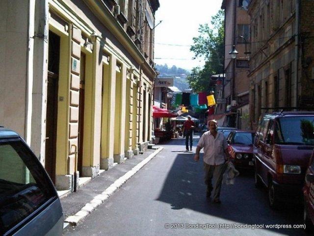 38-Bosnia©BondingTool