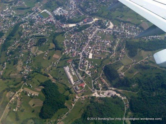 6-Bosnian Sky©BondingTool