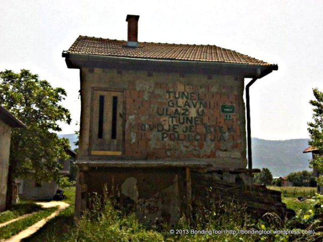 68-Bosnia©BondingTool