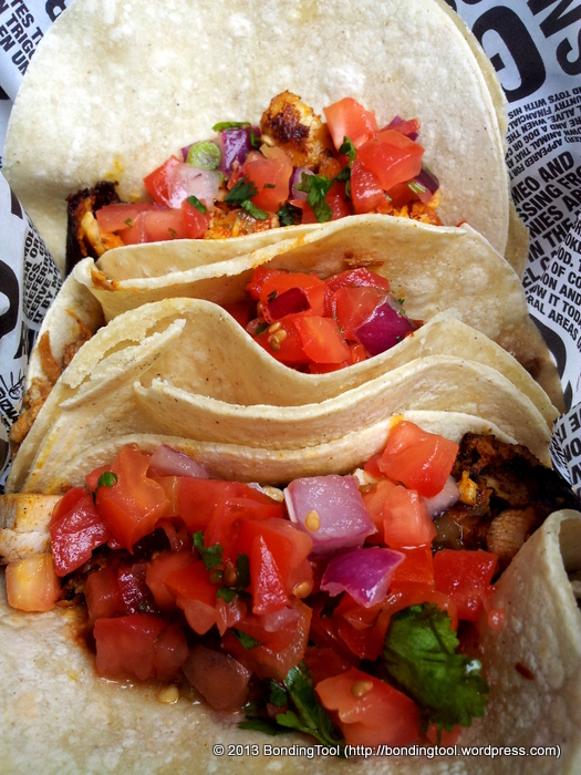 Barramundi Pork Chicken Tacos Guzman Y Gomez02©BondingTool