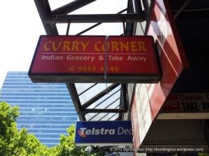 Ceylon Curry Corner1©BondingTool