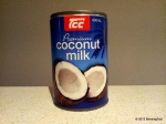 Coconut Milk©BondingTool