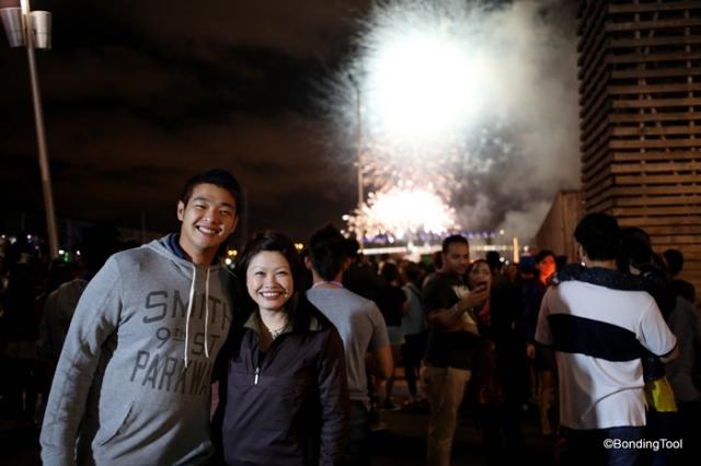 New-Year-2013-Melbourne-©BondingTool-3