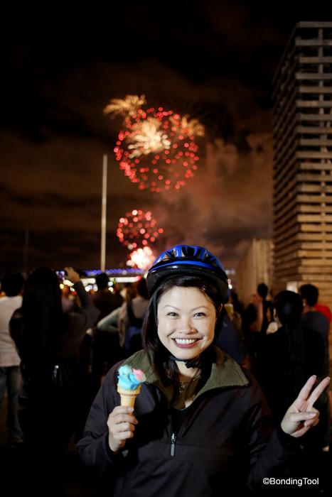 New-Year-2013-Melbourne-©BondingTool-5