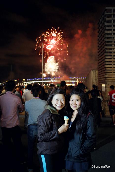 New-Year-2013-Melbourne-©BondingTool-7