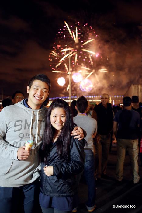 New-Year-2013-Melbourne-©BondingTool-8