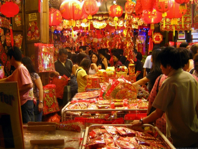 Chinese_New_Year_market
