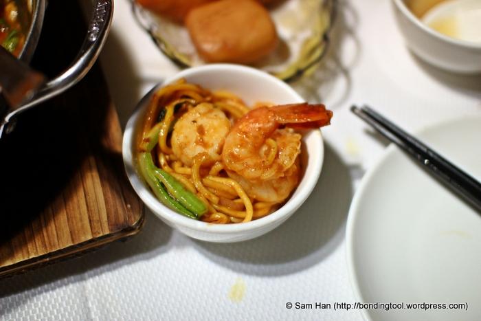 Jumbo Chinese Food North Branford Ct Menu