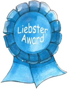liebster-award-ribbon-1