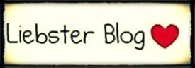 liebster-blog-award (1)