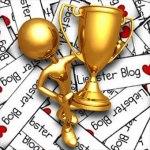 liebster-blog-award (2)