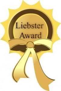 liebster-blog-award3