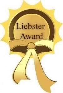 liebster-blog-award3