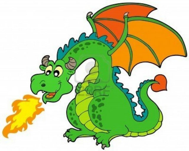 6520542-cartoon-fire-dragon--vector-illustration