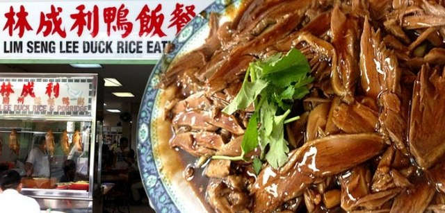 Photo credit: OpenRice Singapore
