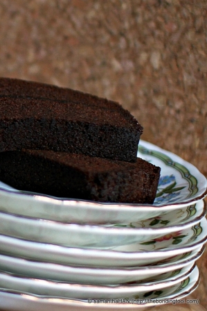 IMG_5347Moist ChocolateCake©BondingTool