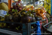 Shall we have Mangosteen? I haven;t had them in decades!