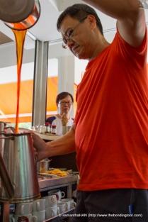 GM Nanyang Cafe-IMG_3637©BondingTool