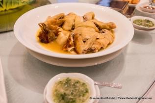 King Restaurant Macau-IMG_7169-2©BondingTool