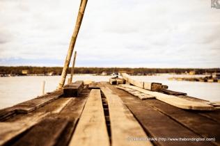 Kukup-IMG_6098©BondingTool