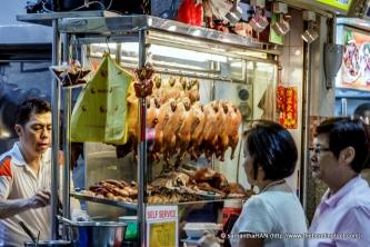 Lek Kee Braised Duck-IMG_3513©BondingTool