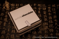 awfully chocolate-9203