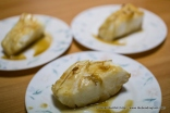 Homecooked-Cod Fish Dinner-9141