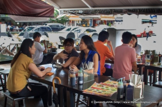 Soon Huat BKT Simpang Bedok-IMG_9473