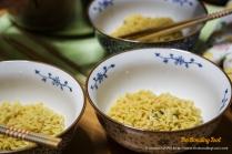 Korean Instant Noodles-6371-2