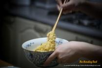 Korean Instant Noodles-6381-2
