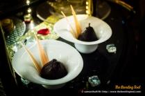 Sobremesas Portuguesas. Portuguese desserts. 葡式甜點.