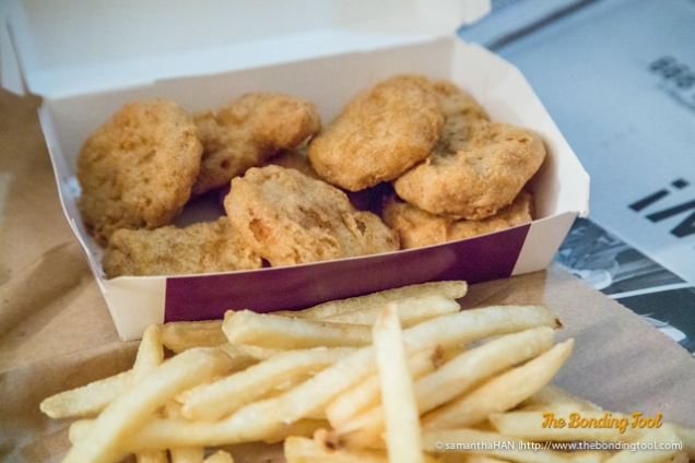MacDonald's-6400-2