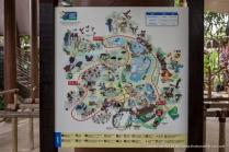 Jurong Bird Park-9896