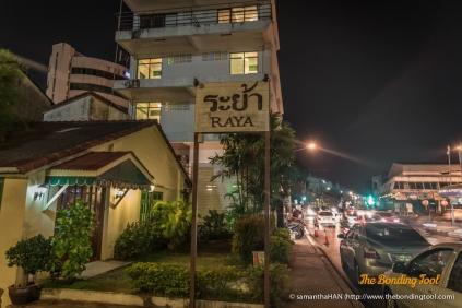 Phuket Raya Thai Cuisine-3142-2