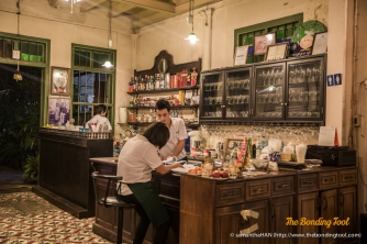 Phuket Raya Thai Cuisine-3151-2