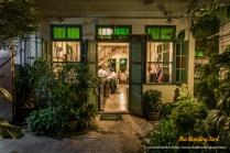 Phuket Raya Thai Cuisine-3155-2