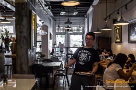 Strangers Reunion Cafe-9936