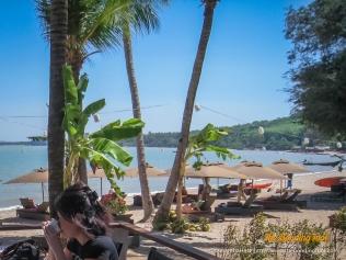 The Village Coconut Island Phuket-0109