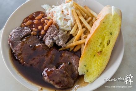 Everton Food Place-0121