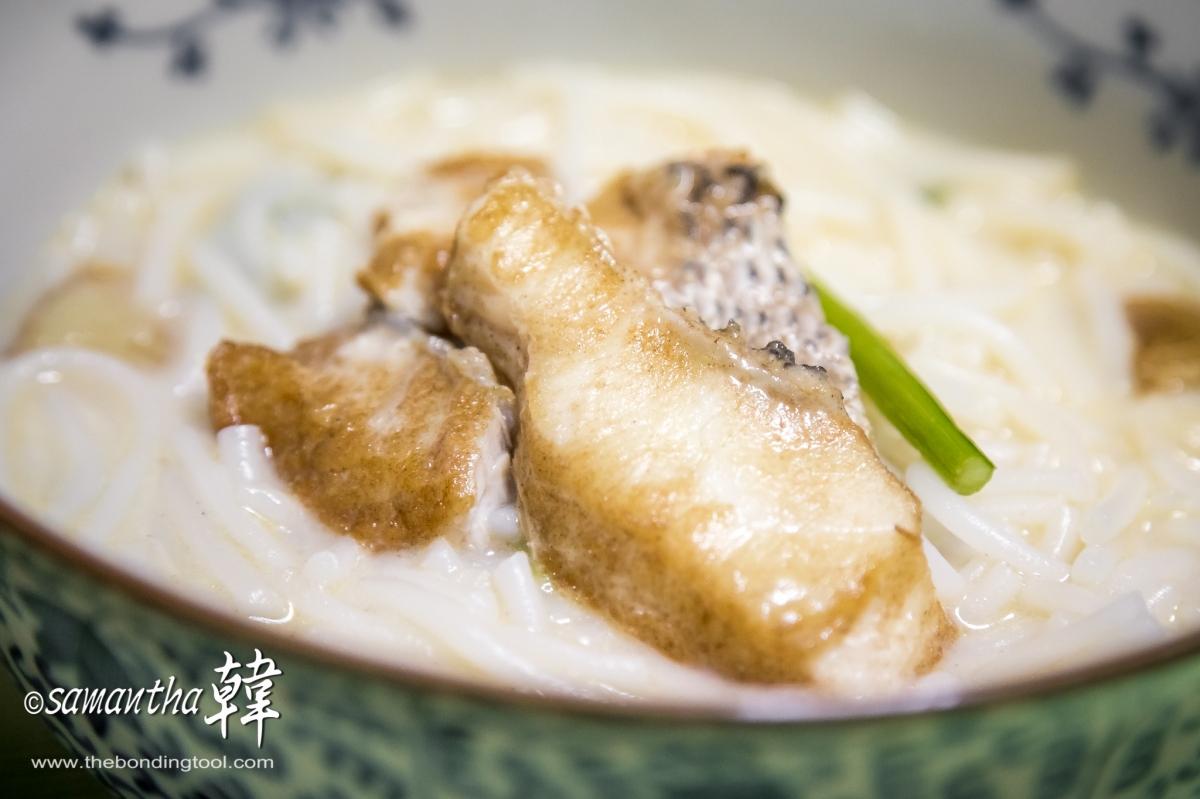 Hong Kong Street Family Restaurant @ Novena Gardens 香港街餐馆