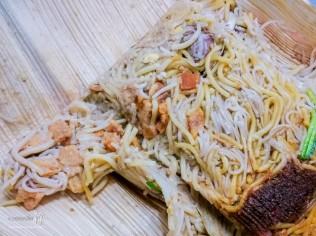 Opeh Leaf Food Wrapper-205335