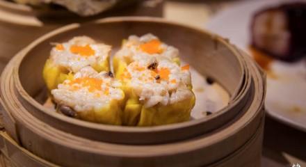 Crystal Jade Kitchen Tampines Mall