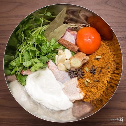 biryani-chicken